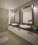 Baño-vista-bano-2.jpg