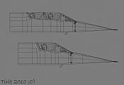 Mirage F1C  para Karras  :D-cabinas-c-and-b-.jpg