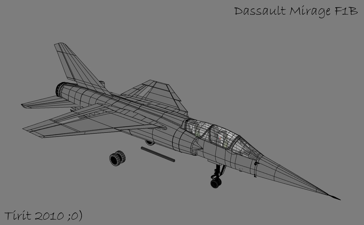 Mirage f1c para Karras-dassault-mirage-f1b.jpg
