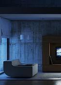 Iluminaciones interiores-compo_52_03.jpg
