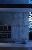 Iluminaciones interiores-compo_52_04.jpg