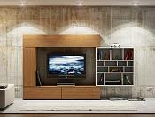 Iluminaciones interiores-compo_52_07.jpg