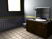 Cuarto de baño-bany6.jpg