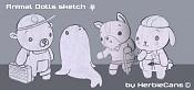 HerbieCans-animal-dolls_by-herbiecans.jpg