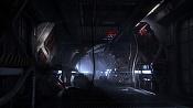 aliens Gallery-aliensgallery_cam01b.jpg