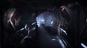 aliens Gallery-aliensgallery_cam02b.jpg
