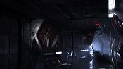 aliens Gallery-aliensgallery_cam03b.jpg