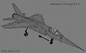 Mirage F1C  para Karras  :D-dassault-mirage-f1c.jpg