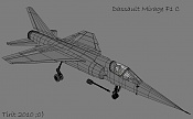 Mirage f1c para Karras-dassault-mirage-f1c.jpg