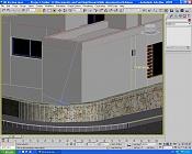 problema con una textura al renderizar-captura-pantalla.jpg