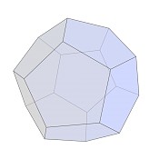 Script_dodecaedro-dodecahedron.png