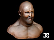Busto masculino-fatman.jpg