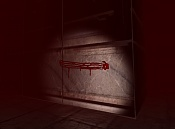 El laberinto de creta-captura_sangre.jpg
