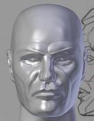 sculpteando con blender-cabeza-esfera-27-09-2010.png