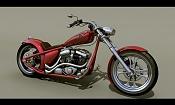 Chopper-choper800.jpg