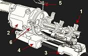 Mirage F1C  para Karras  :D-canon.jpg