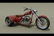 Chopper-triciclo1.jpg