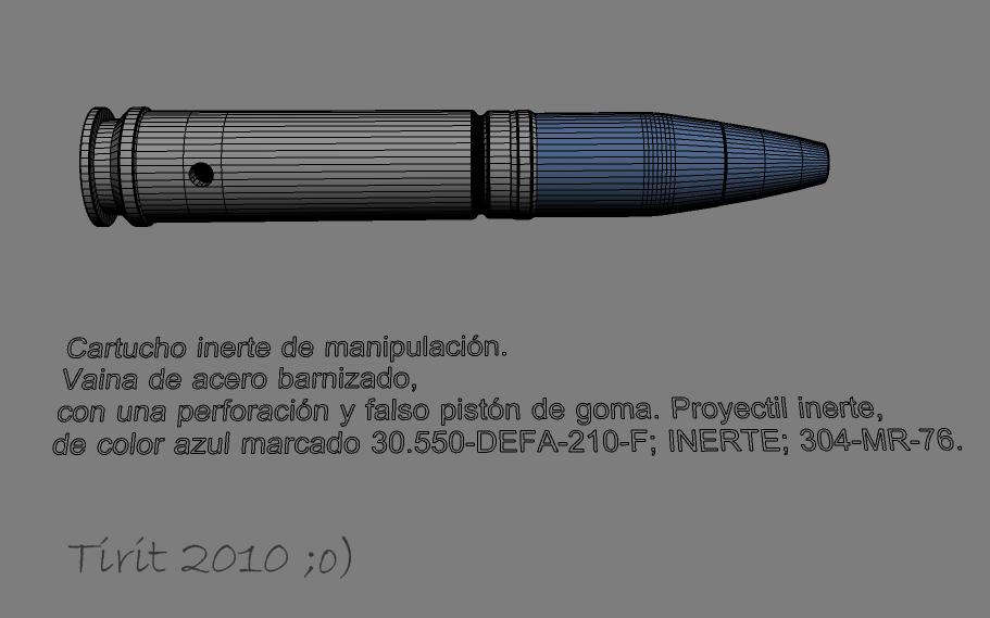 Mirage F1C  para Karras  :D-municion-inerte-2g.jpg