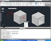 Trucos y tips sobre AutoCad-shell.jpg