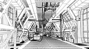 aliens Gallery-aliensgallery-wire_cam01.jpg