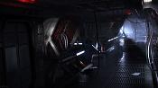 aliens Gallery-aliensgallery_cam04b.jpg