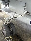 Mirage F1C  para Karras  :D-mirage_f-1m_c.14_55_of_74.jpg