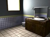 Cuarto de baño-bany7.jpg