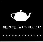 my website by RENDERWILD-logo-rw.jpg