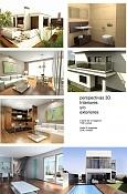 my website by RENDERWILD-info-venta3.jpg