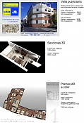 my website by RENDERWILD-info-venta.jpg