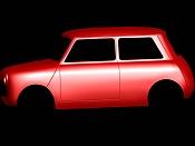 Mi primer coche : Mini cooper-minicooper1.jpg