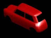 Mi primer coche : Mini cooper-minicooper2.jpg