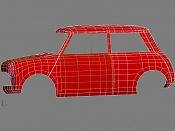 Mi primer coche : Mini cooper-minicooper3.jpg