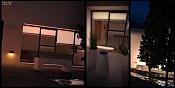 Mi primer trabajo para un cliente-montaje-03.jpg