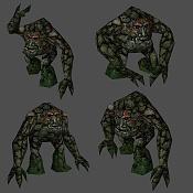 Daemon Giant-golem9ts.jpg