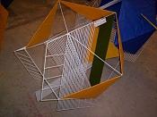 Dodecaedro-icosaedro.jpg