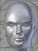 sculpteando con blender-cabeza-esfera-female-29-09-2010.jpg
