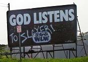Un poco de humor   -god-listens-to-slayer.jpg