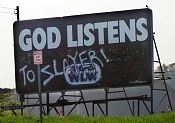 Un poco de humor   -god-listens-to-slayer.jpg