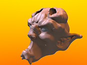 Blender 2 5x  alphas hasta 2 55 beta -unlimited-clay-2.png