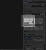 Reto para aprender Blender-pantallazo-1.png