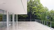 Ejercicio de exteriores-terraza-fotografia-original-1000x-.jpg