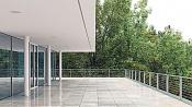 Ejercicio de exteriores-terraza-fotografia15-1000x-post.jpg