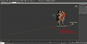 Tuto de animacion  Ciclo Walking -tuto_maxart_recorrido-walking-1.jpg