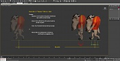 Tuto de animacion  Ciclo Walking -tuto_maxart_recorrido-walking.jpg