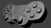 Reto para aprender Blender-avancecontrol1.png