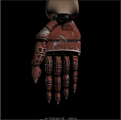 Robot Dajjal-picture-8.png