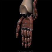 Robot Dajjal-picture-5.png