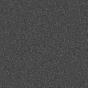 texturas arroway en v-ray -concrete-054_s100-g100-r100.png