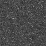 Texturas arroway en Vray-concrete-054_s100-g100-r100.png